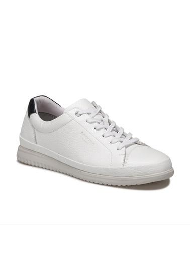 Dockers Casual Ayakkabı Beyaz